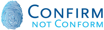 Confirm not Conform
